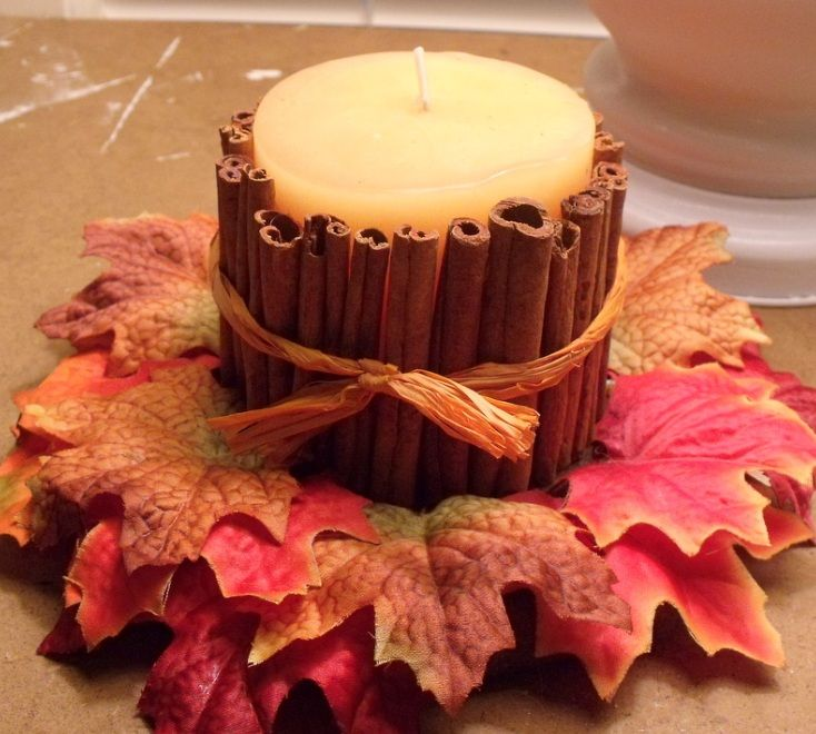 15 diy projects for fall