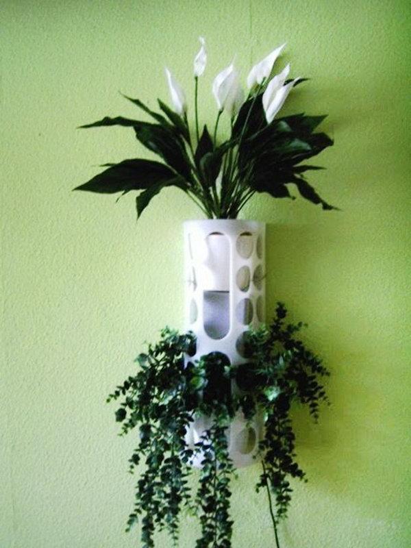 15 ikea hacks for plants