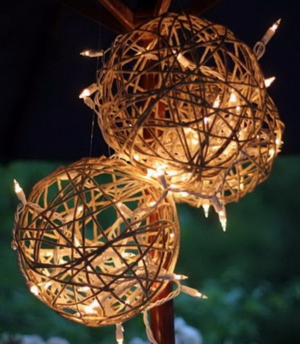 18 budget friendly christmas diy projects thumb
