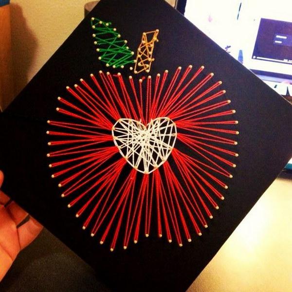 33 graduation cap ideas