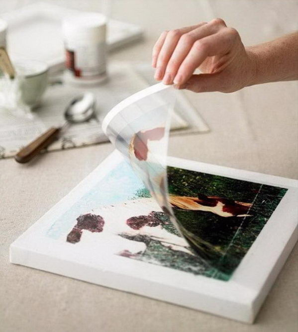 5 diy photo transfer projects thumb