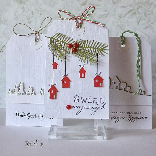 7-gift-tag-ideas