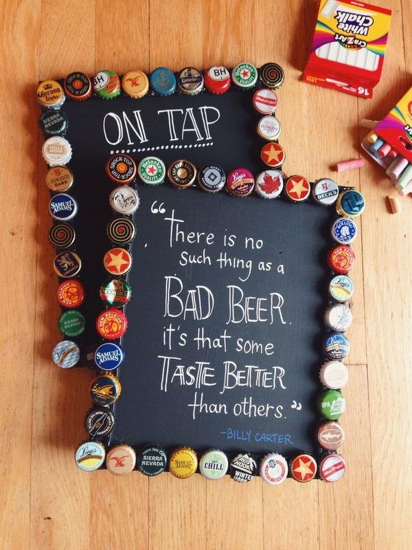 bottle cap craft ideas creative bottle cap crafts 3463
