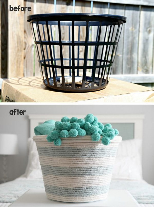 diy ideas amp tutorials for nautical home decoration coastal decorations for the house coastal nautical home