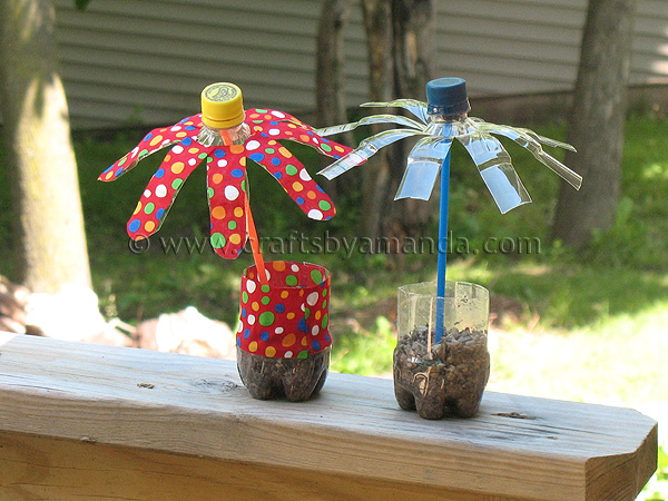 recycle plastic bottles craft ideas 20 cool plastic bottle recycling projects for 7088