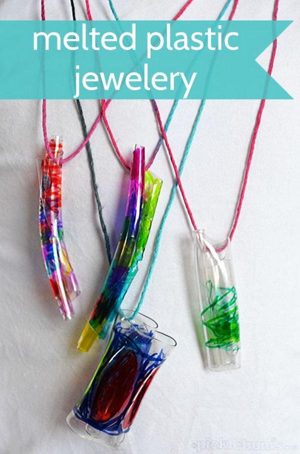 how to make breast milk jewelry kit
