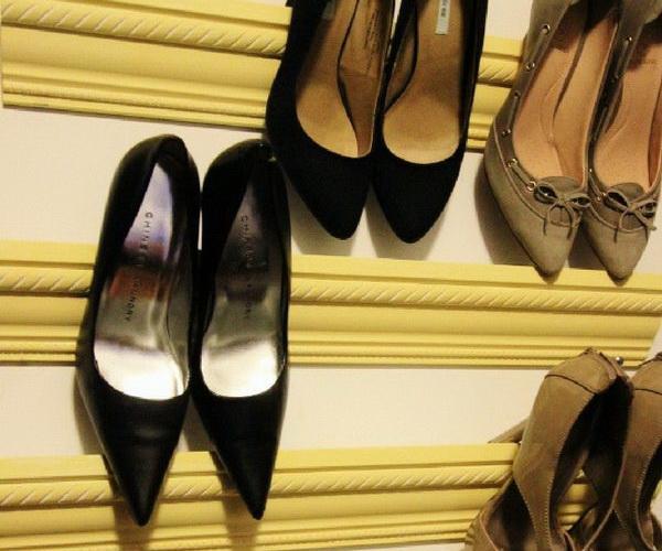 18 shoe storage ideas thumb