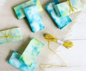 20 Amazing Homemade Soap Recipes and Ideas | How to Make Homemade Soap